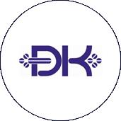 DK Vsetín