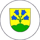 Obec Janová