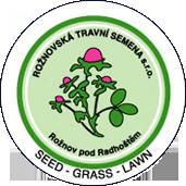 Rožnovská semena
