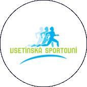 Vsetínská sportovní